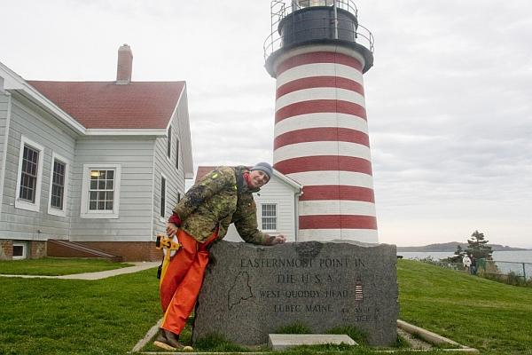 Quoddy_head_lighthouse_5_Oct2010