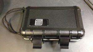 SE T2000 box