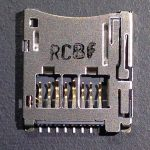 Molex_reverse_mount_microSD